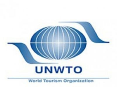 Azerbaijani is the Secretary General of the World Tourism Organization